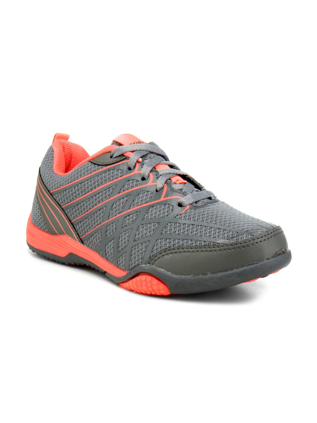 ff1b101d0 Sparx Shoes - Buy Sparx Shoes for Men Online in India