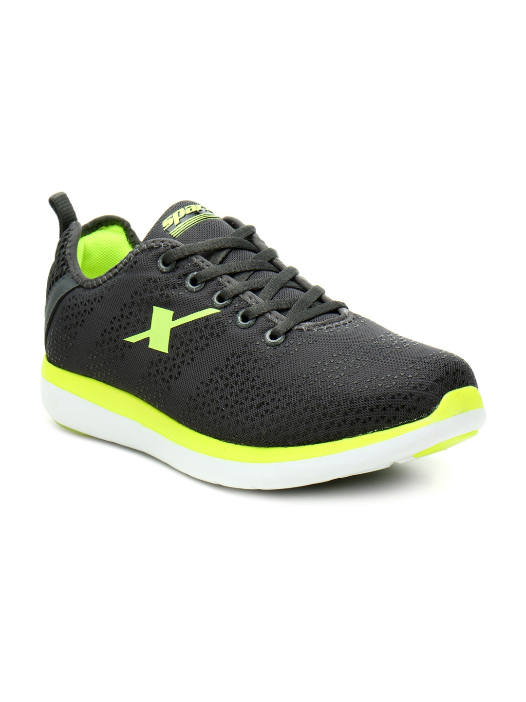 6a0e1b207 Sparx Shoes - Buy Sparx Shoes for Men Online in India
