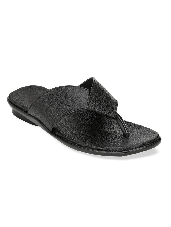 ac5927ace2d Flip Flops for Men - Buy Slippers   Flip Flops for Men Online
