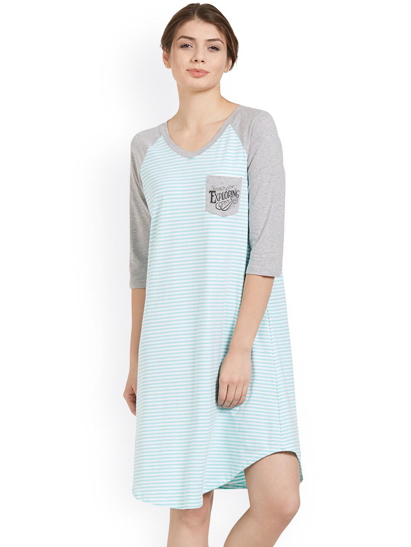 cbf9a4658c Buy Soie Nightwear and Loungewear Online in India - Myntra
