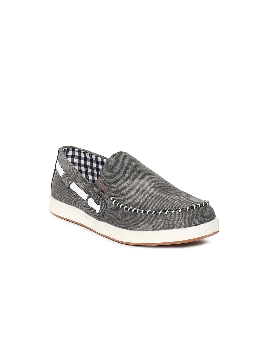 ed315778cac Footwear Online - Shop for Men