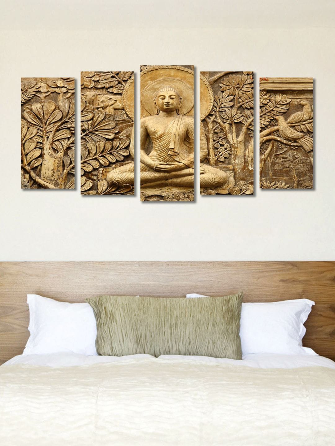 c1721f22d240 Wall Art - Buy Wall Arts Online at Best Price in India