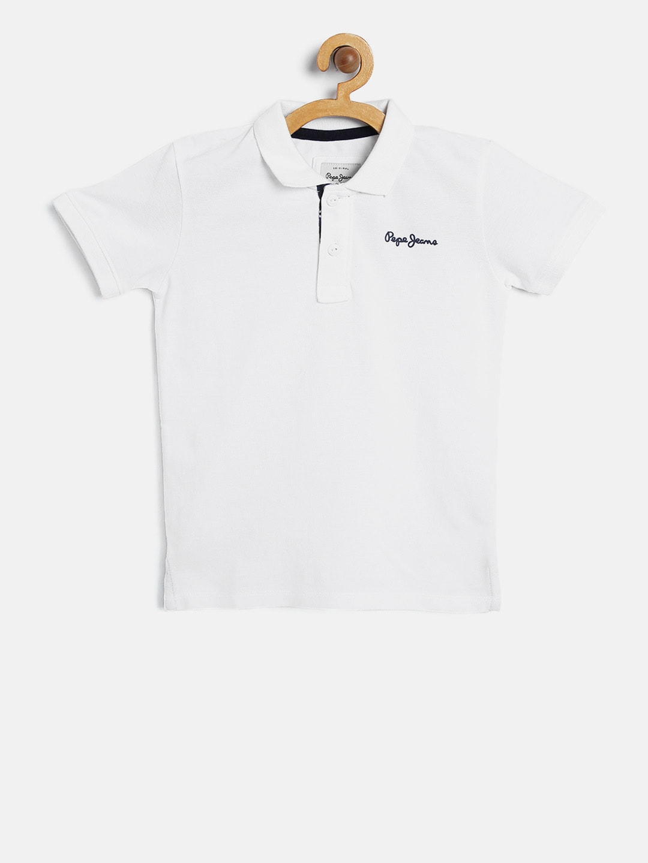 7c3433e8890b Pepe Tshirt Tshirts - Buy Pepe Tshirt Tshirts online in India