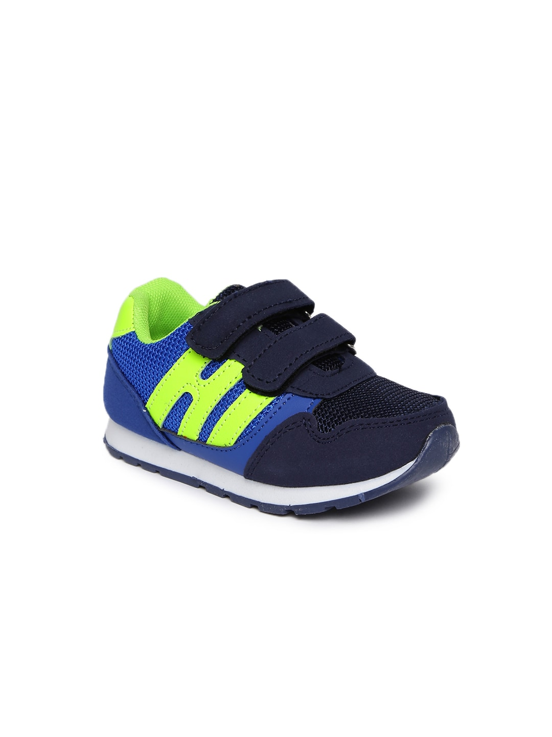 Sneakers Online - Buy Sneakers for Men   Women - Myntra 05aa7e84a