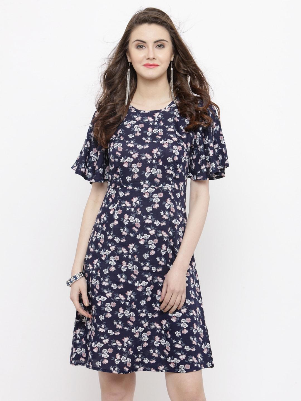 ab7e97843e83 Dresses Sarees Jumpsuit - Buy Dresses Sarees Jumpsuit online in India
