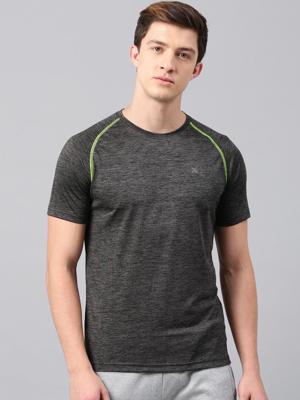 13e5b248d T Raglan Tshirts - Buy T Raglan Tshirts online in India