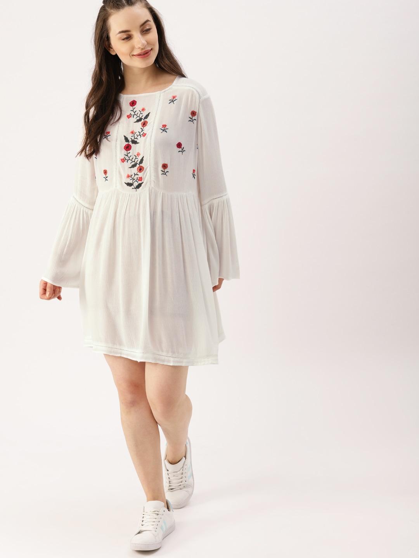 14796c89b Dresses - Buy Western Dresses for Women   Girls