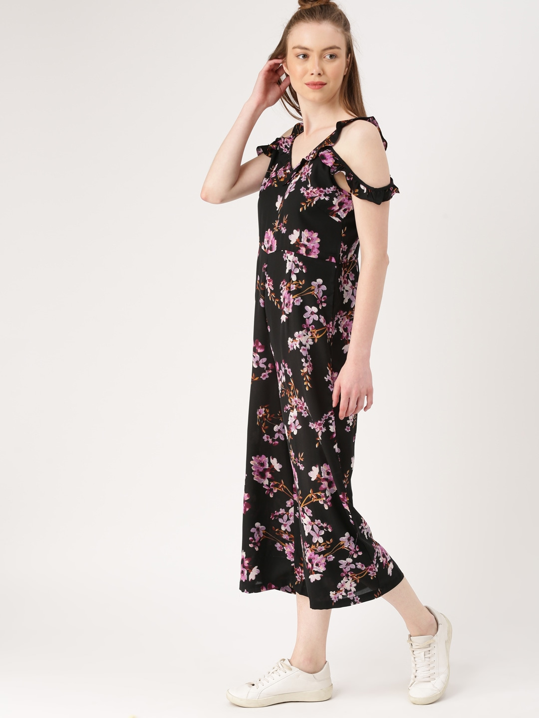 Jumpsuits Buy Jumpsuits For Women Girls Men Online In India