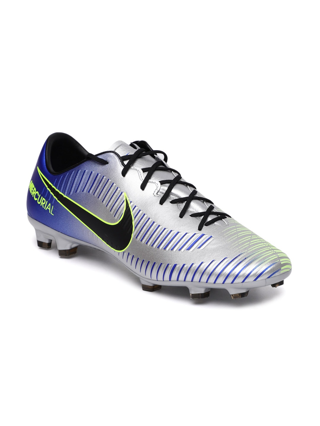 65e24329a157 Nike Mercurial Vapor - Buy Nike Mercurial Vapor online in India
