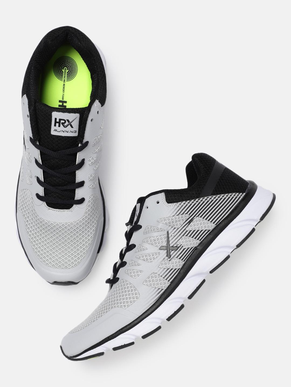 4a181e041092 Shoes - Buy Shoes for Men
