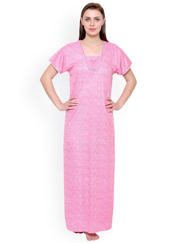 c116c31510 Corset Nightdress Shapewear - Buy Corset Nightdress Shapewear online in  India