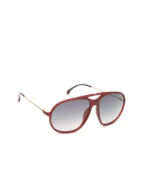 0738f91a58e0b Steel Grey Sunglasses - Buy Steel Grey Sunglasses online in India