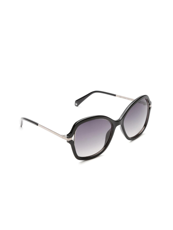 4747edfa6b Polarised Sunglasses - Buy Polarised Sunglasses online in India