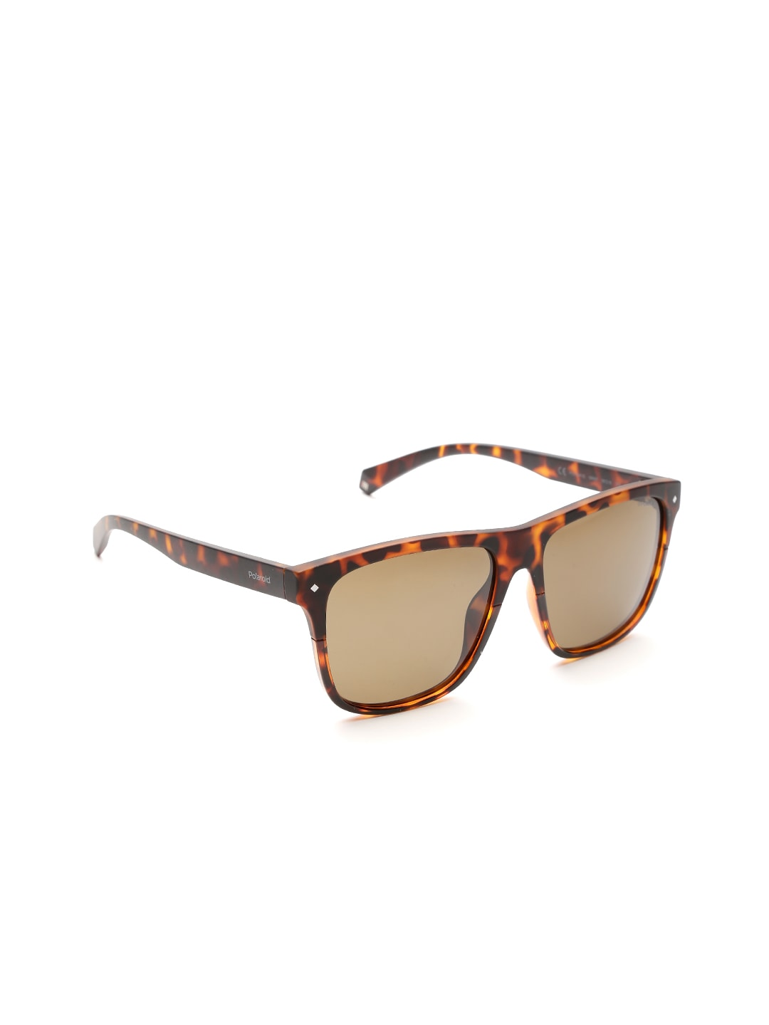 06e513957a72f Sunglasses - Buy Shades for Men and Women Online in India
