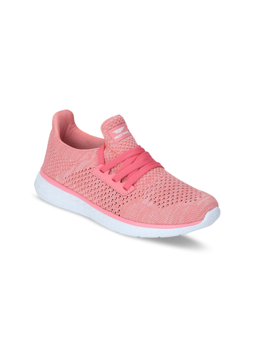 cbaed73cfeb Sports Shoes for Women - Buy Women Sports Shoes Online
