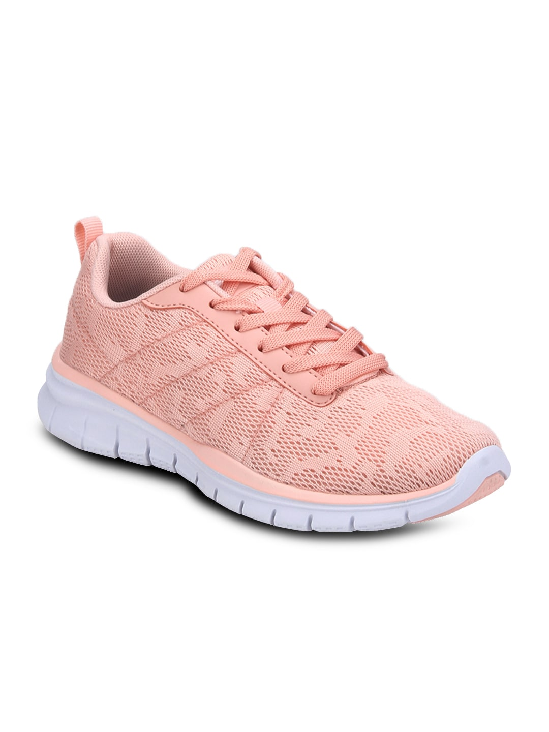 Sports Shoes for Women - Buy Women Sports Shoes Online  4c6758bfe