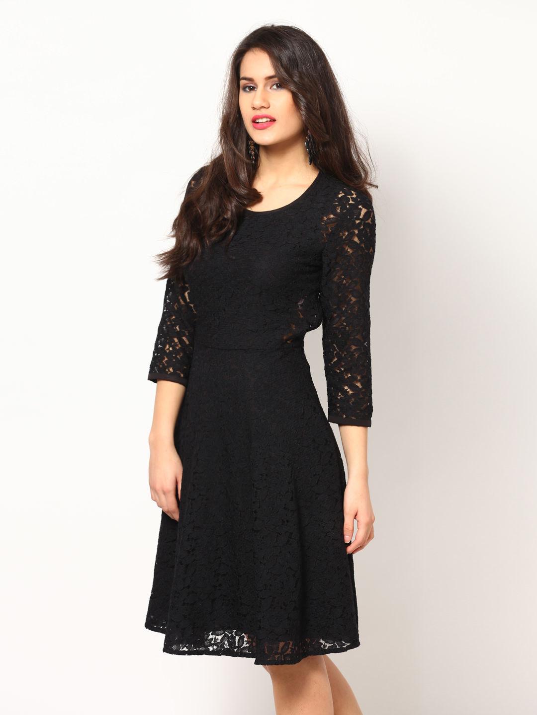 Black dress images - Black Dress Images 24