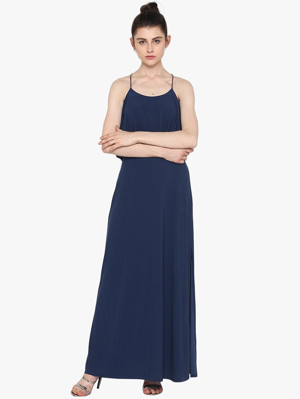 2e45a19b713 Kazo Dresses - Buy Kazo Dresses online in India