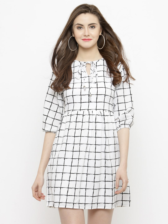 03d6e0102ea Sera Dresses - Buy Sera Dresses online in India