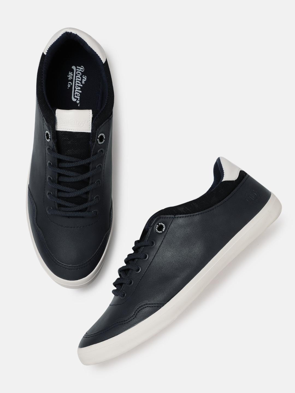 b928be041 Footwear - Shop for Men