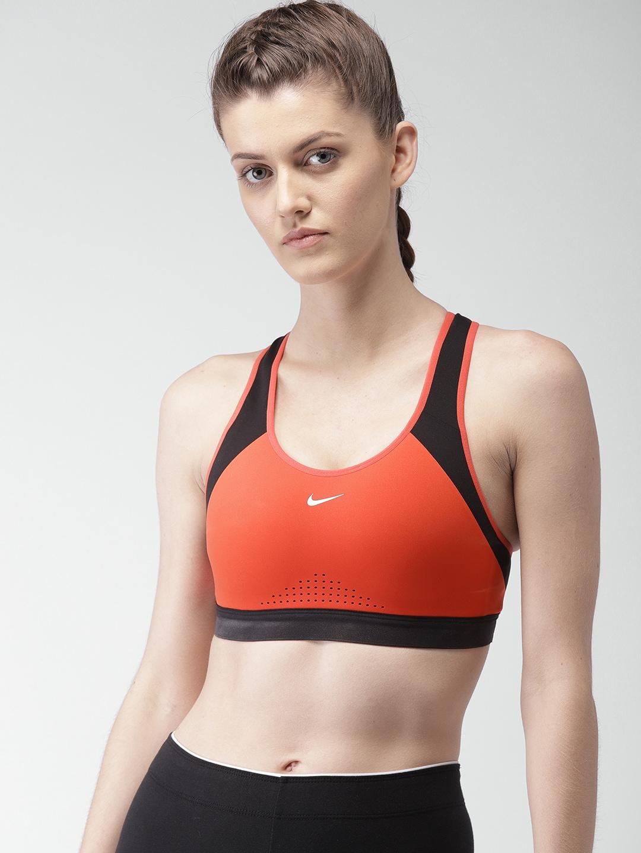 225354eb0a048 Women Sports Bra - Buy Women Sports Bra online in India