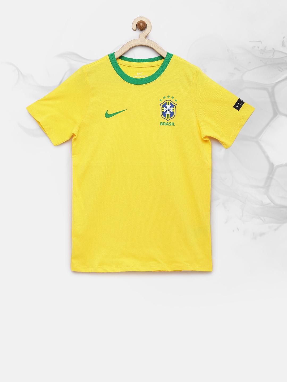 3b443ccc37491b Nike TShirts - Buy Nike T-shirts Online in India