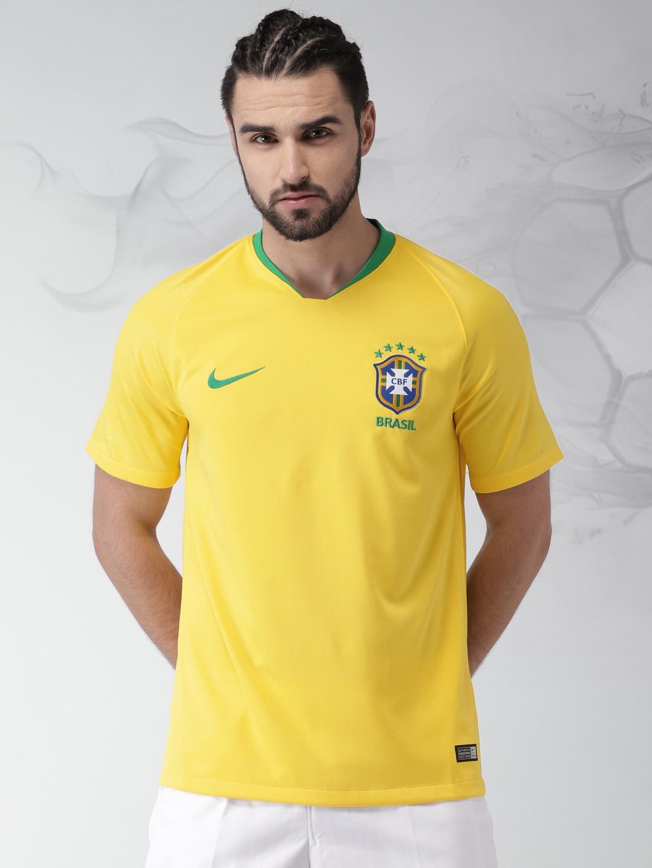 b43d183fc75bf0 Nike Jerseys - Buy Nike Jerseys Online in India
