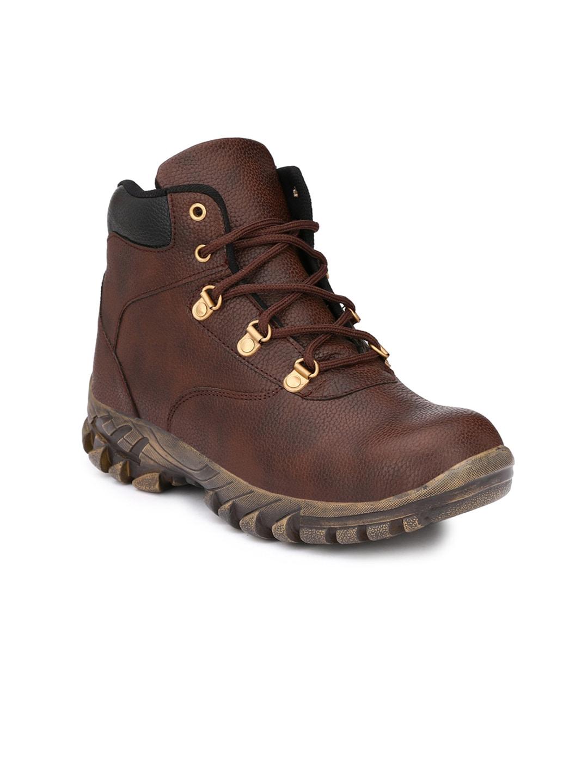 57136009eb5842 Hiking Shoes - Buy Trekking   Hiking Shoes Online