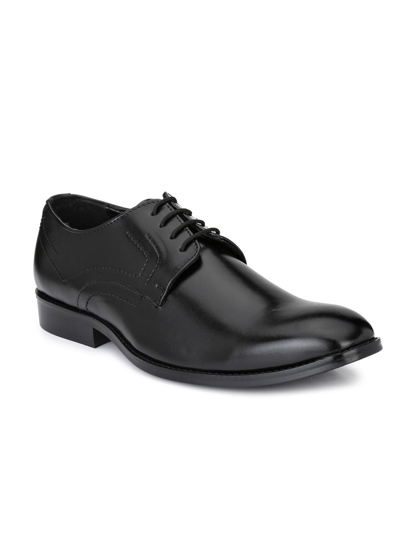 b47a3e4842d Shoes - Buy Shoes for Men
