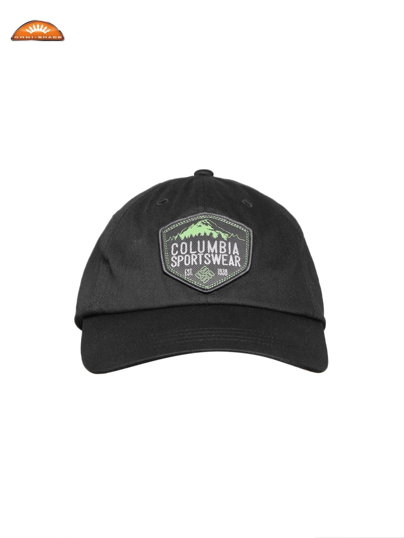 e8e0bac4ecea Hats   Caps For Men - Shop Mens Caps   Hats Online at best price ...