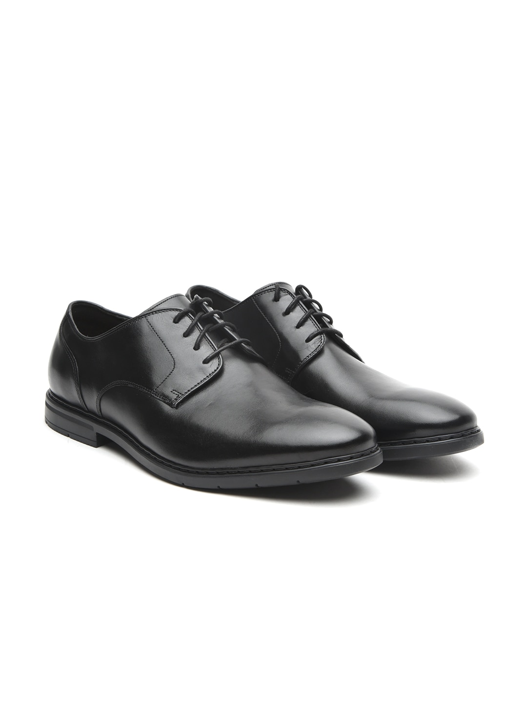 079100c8e9ddd CLARKS - Exclusive Clarks Shoes Online Store in India - Myntra