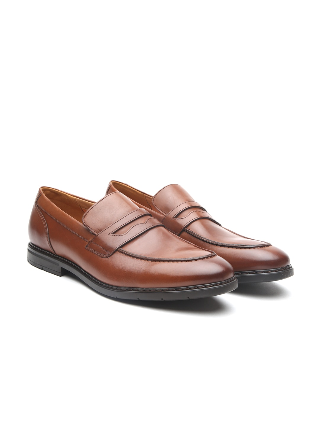 94ed86c4306 Clarks Formal Shoes