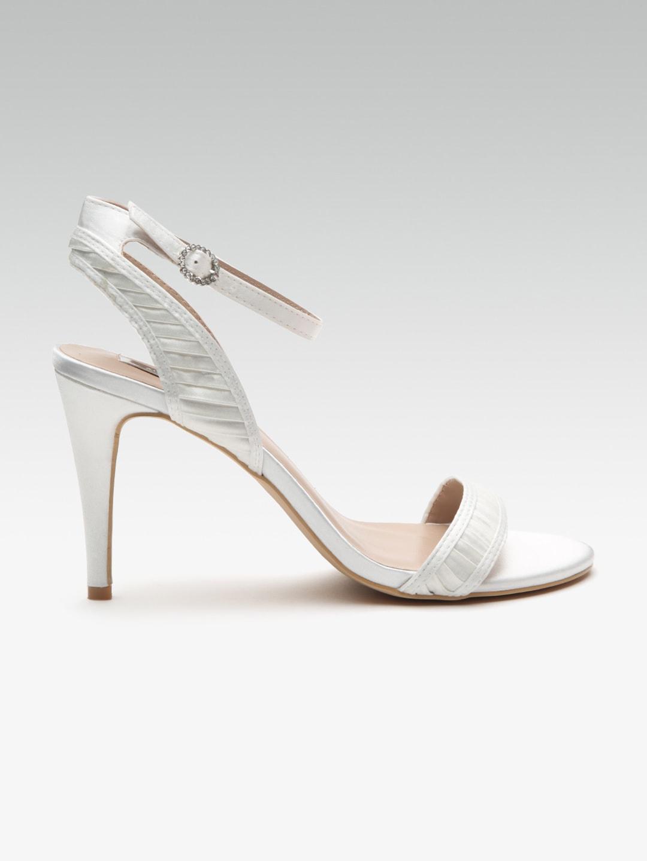 c83212e5e38 Stiletto Neon Heels Shorts - Buy Stiletto Neon Heels Shorts online in India