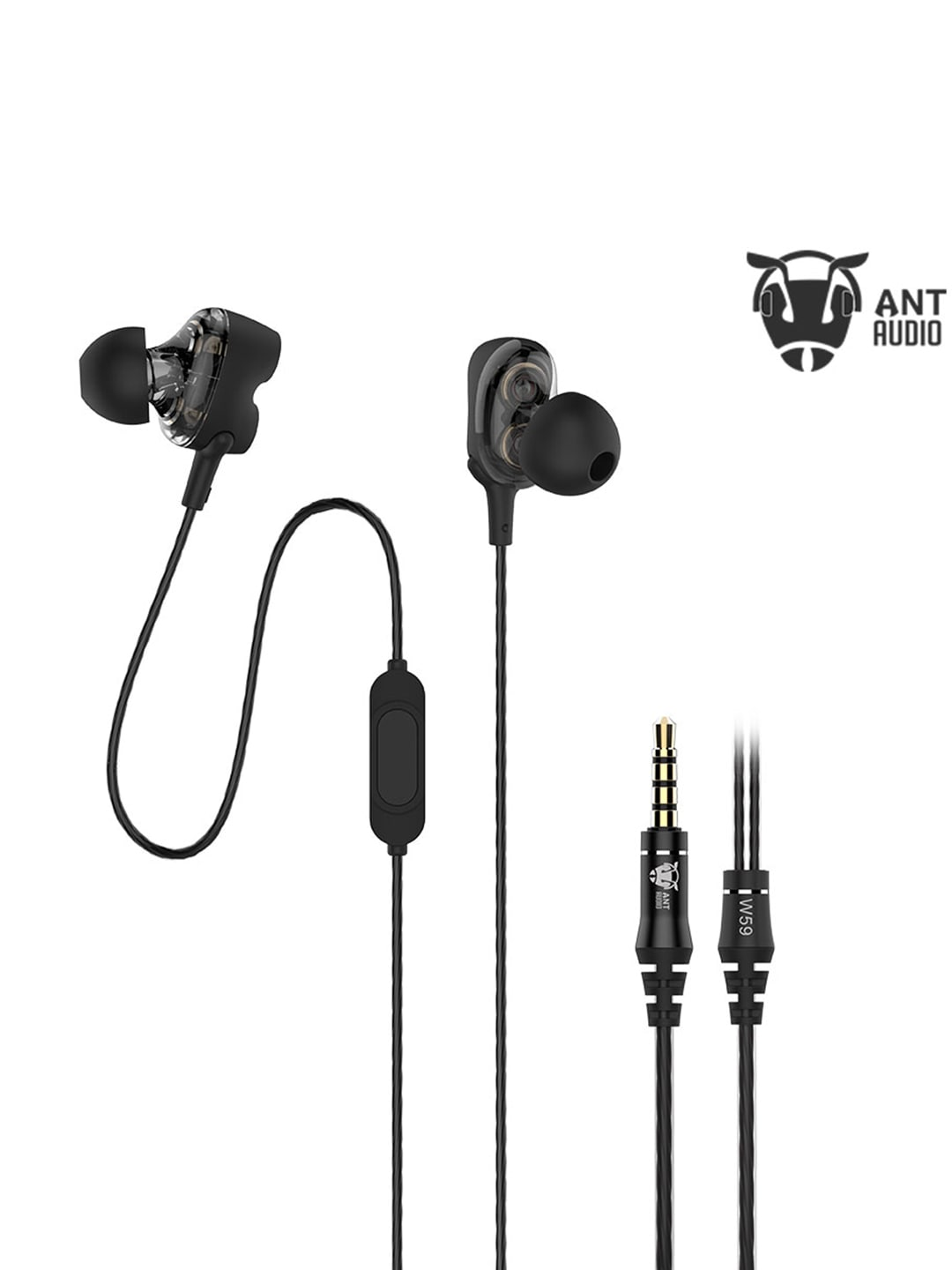 Headphones Buy Online In India Best Price Myntra Black And White House Wiring Red