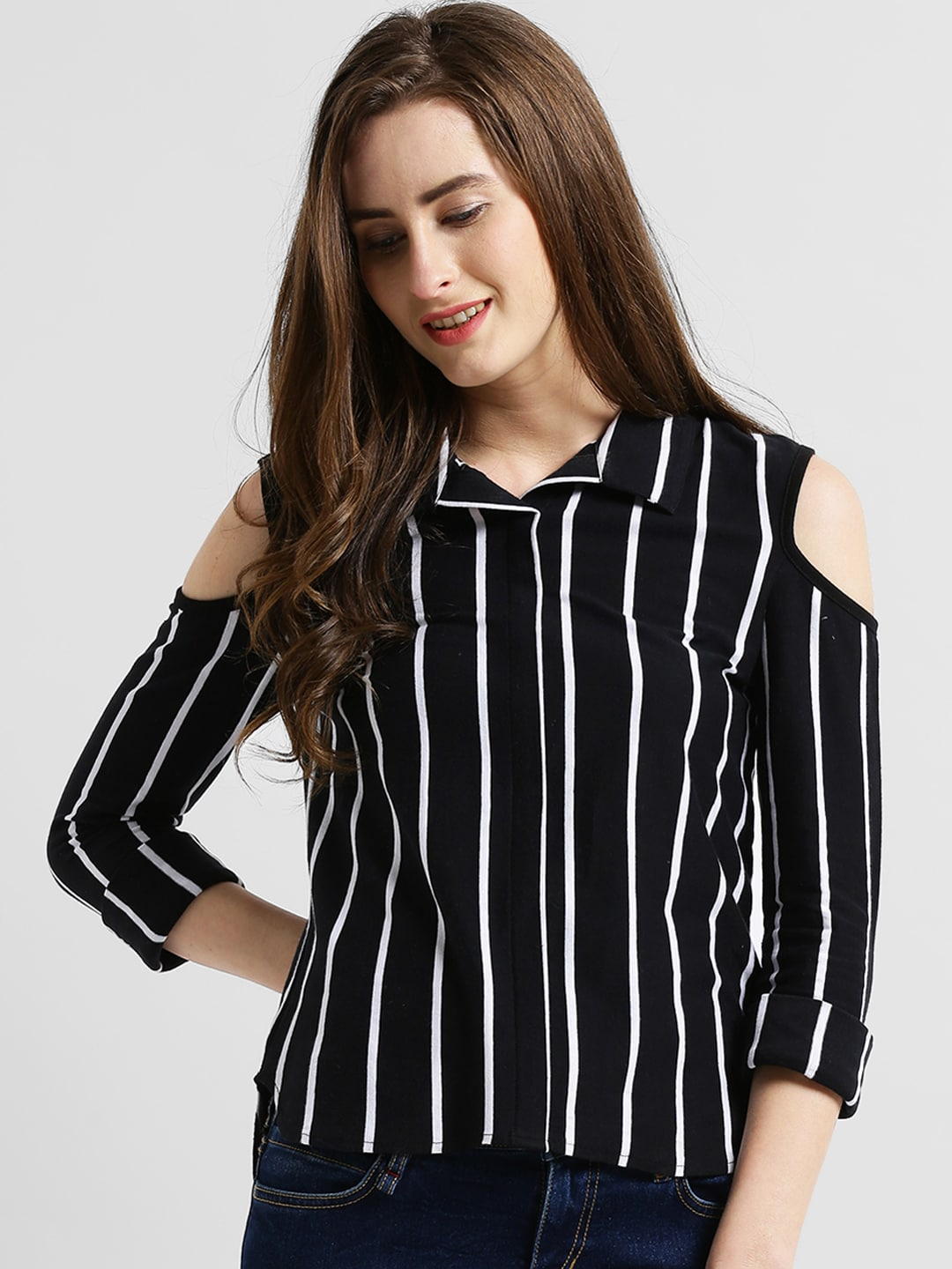 e6240d44309 Texco Clothing - Buy Women Clothing Online from Texco
