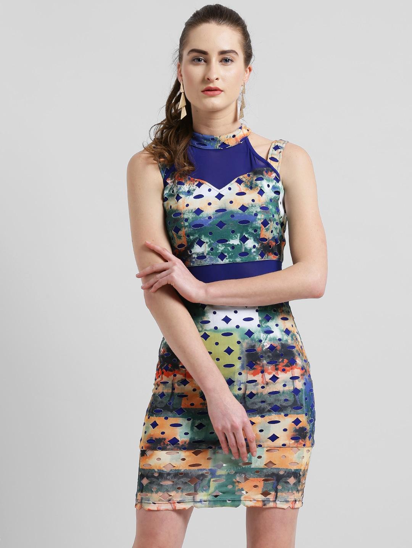 53aa97146b77 Sleeveless - Buy Sleeveless online in India