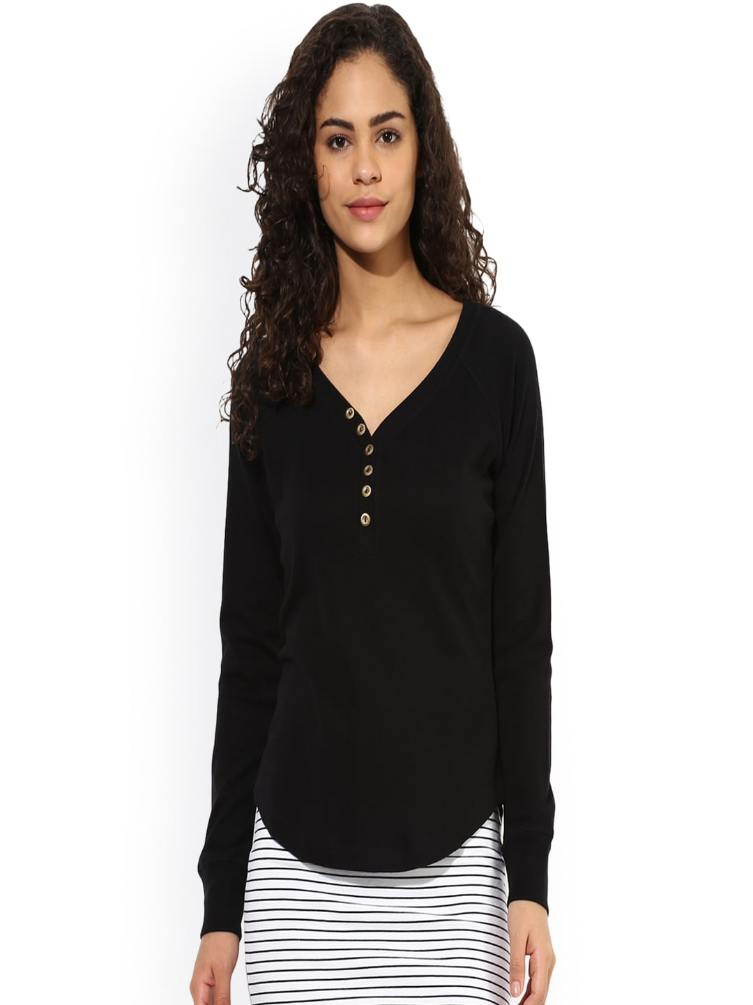 339eb3faa8 Tops - Buy Designer Tops for Girls   Women Online