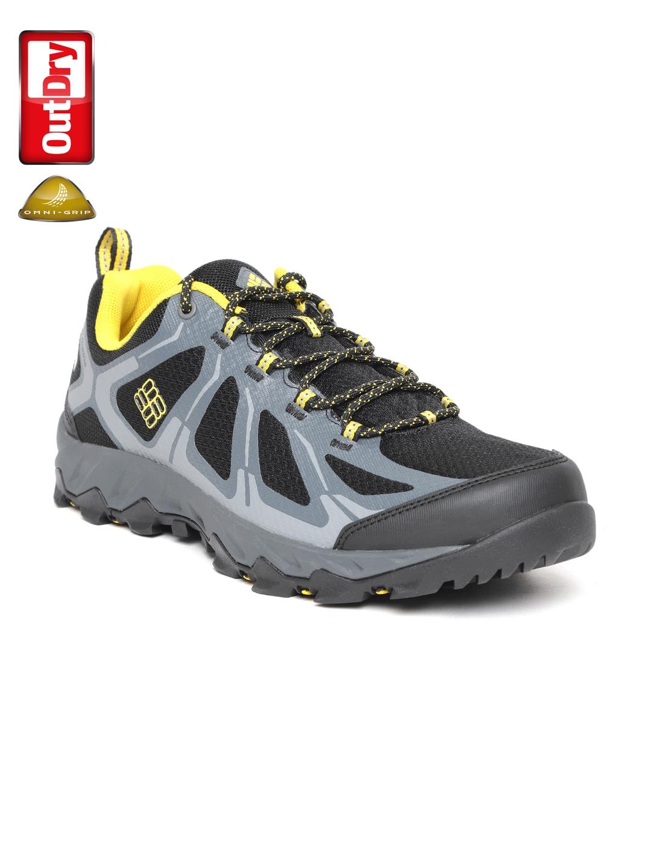 f576ecac9d1 Sports Shoes - Buy Sport Shoes For Men   Women Online