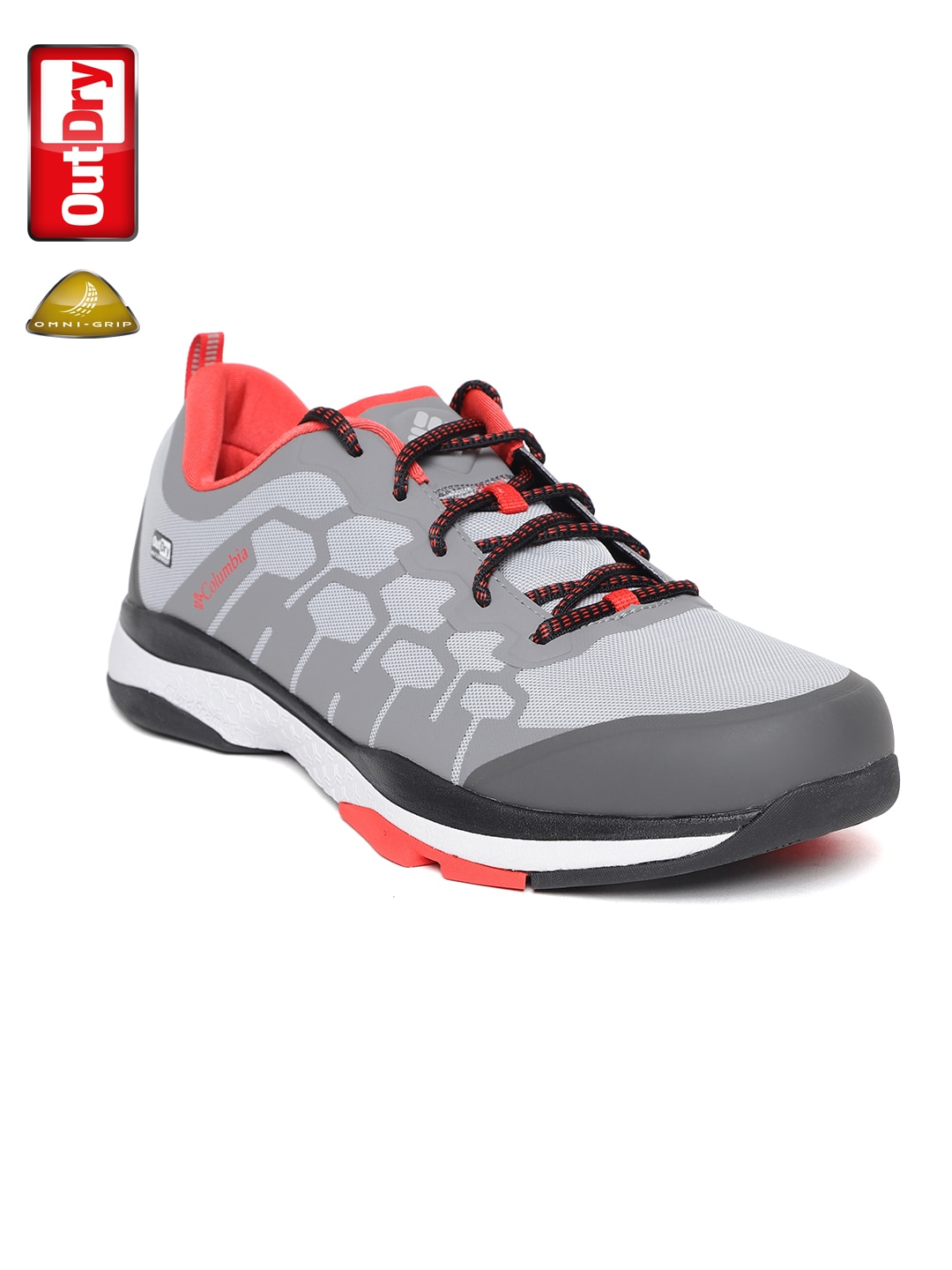 b78513f3c16 Sports Shoes - Buy Sport Shoes For Men   Women Online