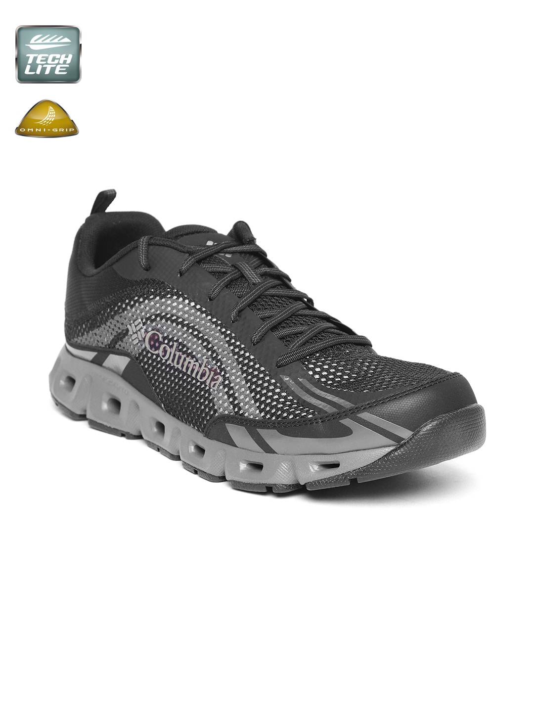 Buy OnlineMyntra Running Menamp; For Women Shoes 0knwO8P