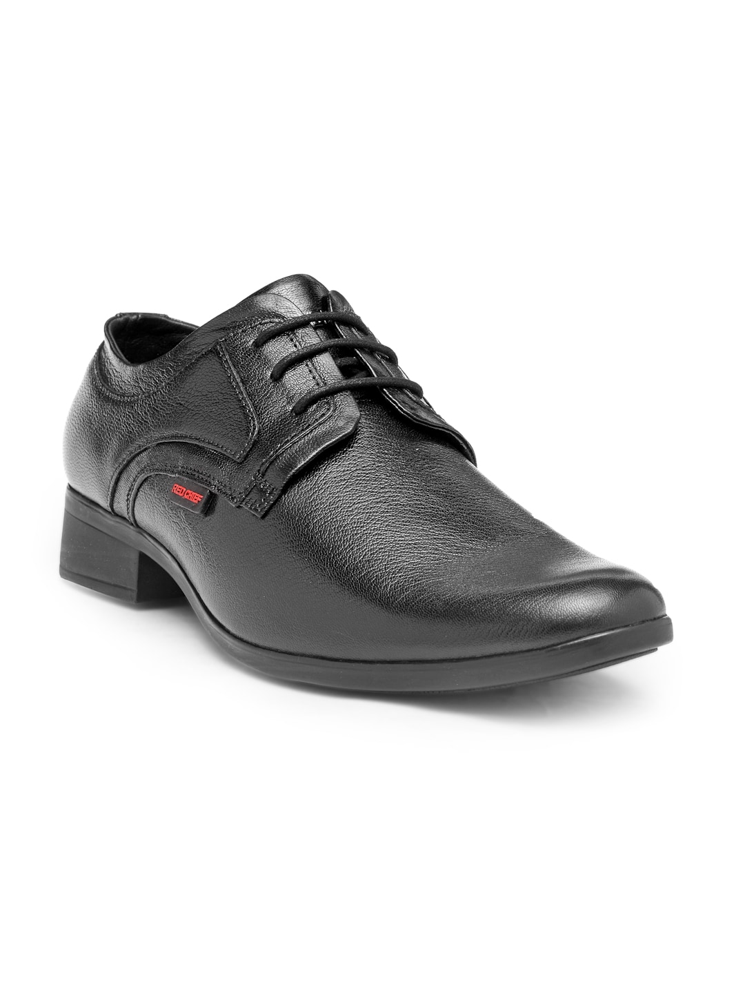 Leather Shoes  fe45106b8