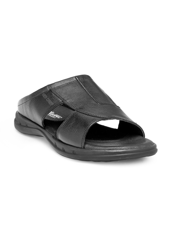2dbfa2734dd9b Footwear - Shop for Men