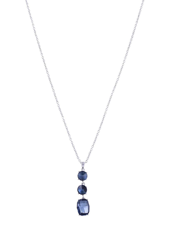 ef257bb39743 Crystal Jewellery Pendant - Buy Crystal Jewellery Pendant online in India