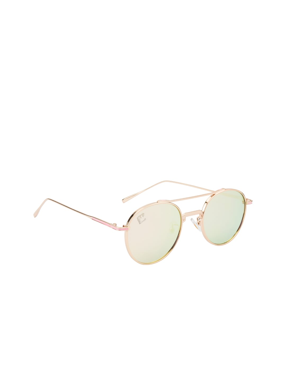 sunglasses for men buy mens sunglasses online in india myntra Oakley Polarized Black