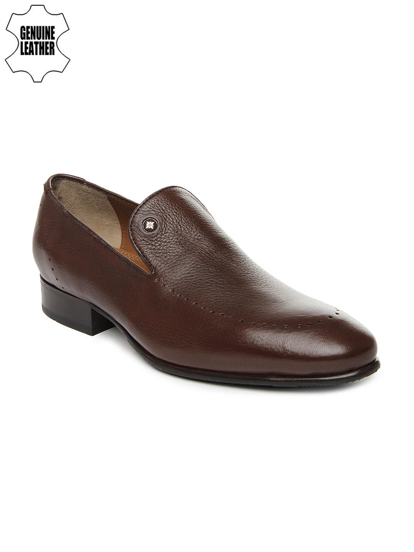 d70cc89ad4d Leather Shoes