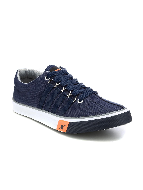 f1a0ec257d16 Sparx Sandals Men Shoes - Buy Sparx Sandals Men Shoes online in India