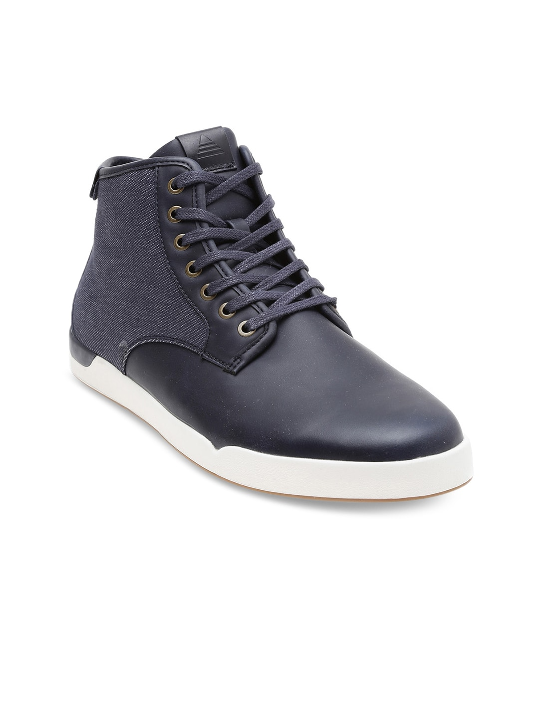 0a08b145f9b0 ALDO Shoes - Buy Shoes from ALDO Online Store in India