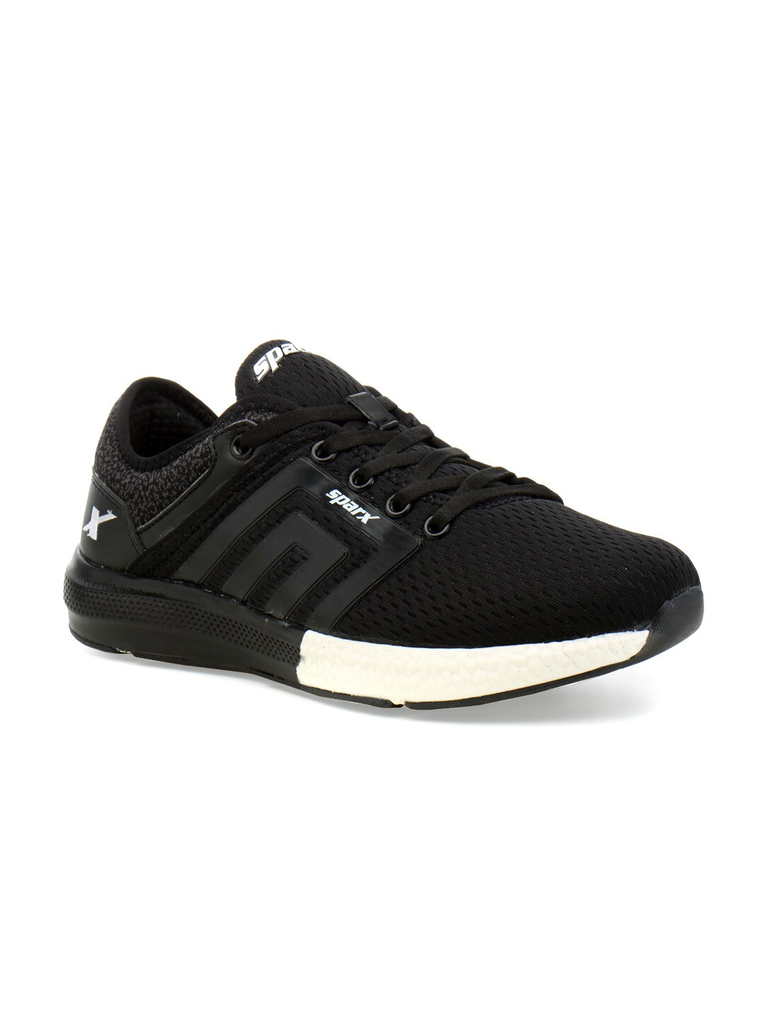 f8bfd3552 Sparx Shoes - Buy Sparx Shoes for Men Online in India