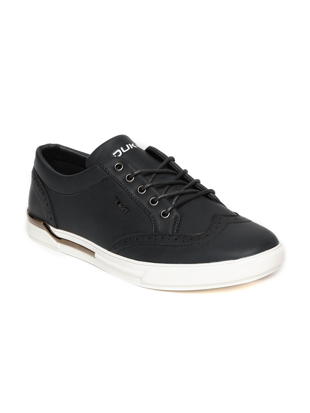 e682f750c43 Duke Casual Shoes - Buy Duke Casual Shoes online in India