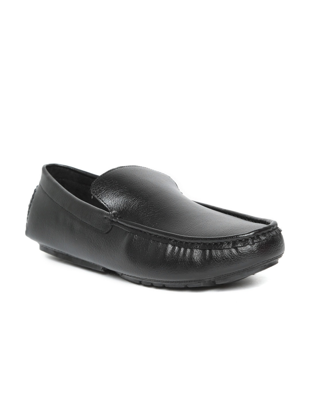 Driving Shoes Buy Driving Shoes Online In India